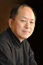 Dr Yang Jwing-Ming - Mistrz i założyciel YMAA